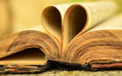 POUR LES CATHOLIQUES, LES TEMPS SONT DURS…
