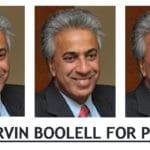 PARTI TRAVAILLISTE : MILLE FOIS ARVIN BOOLELL!!!