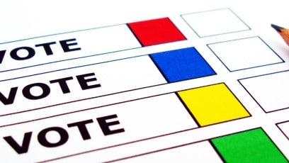 LE SCANDALEUX FINANCEMENT DES PARTIS POLITIQUES À MAURICE