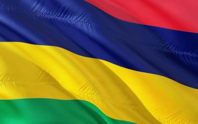 LA CONSTITUTION DE MAURICE ET SES GRAVES LIMITATIONS